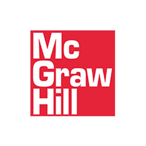 Mgraw hill homework manager