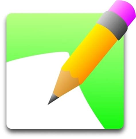 Get History Essays Written from Scratch AffordablePaperscom