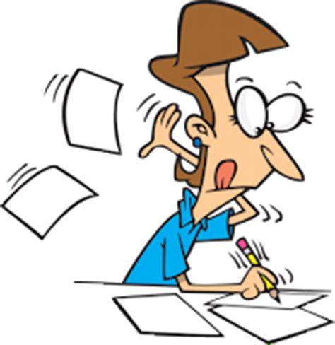 Art History Paper Writing Pro-Paperscom